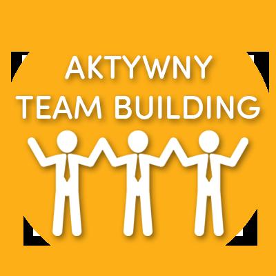 aktywny_teambuilding_endorfins.eu_.png