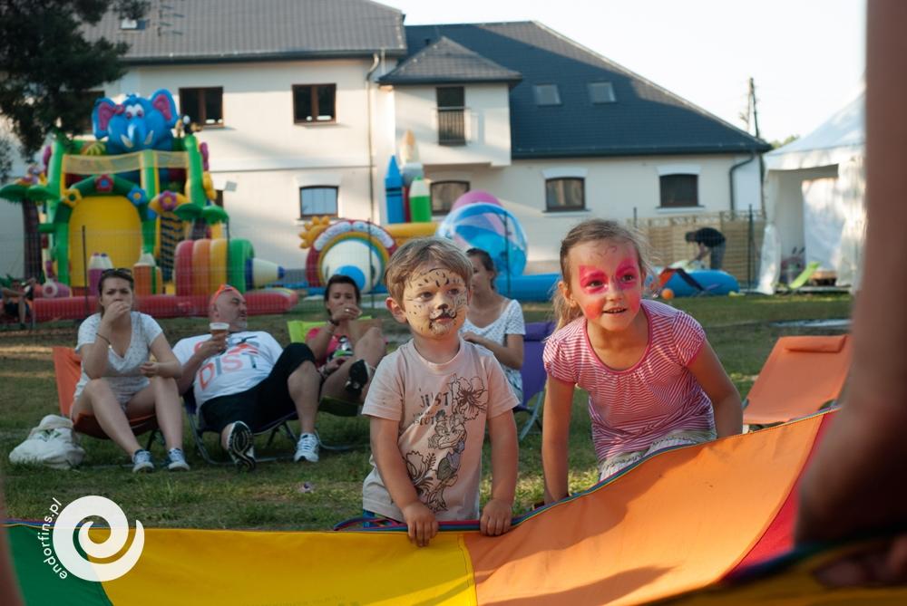 organizujemy-imprezy-dla-dzieci-w-warszawie-poznaniu
