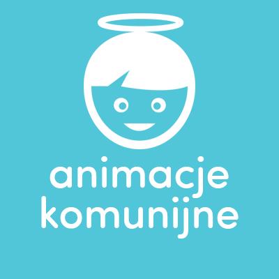 animacje_komunijne.png