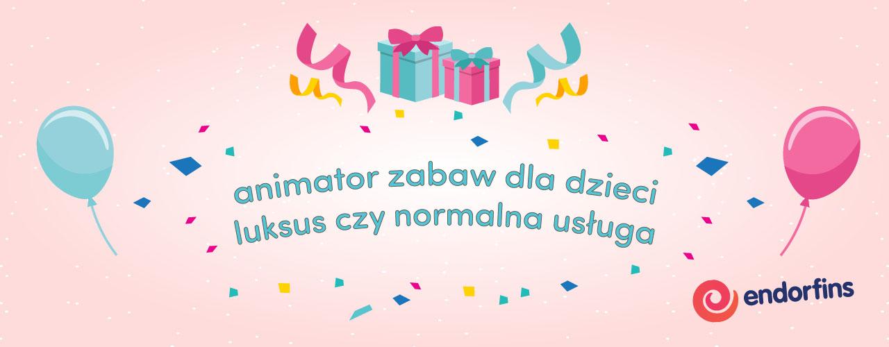 animator-imprez-dla-dzieci-animacje-zabawy-konin-poznań-warszawa