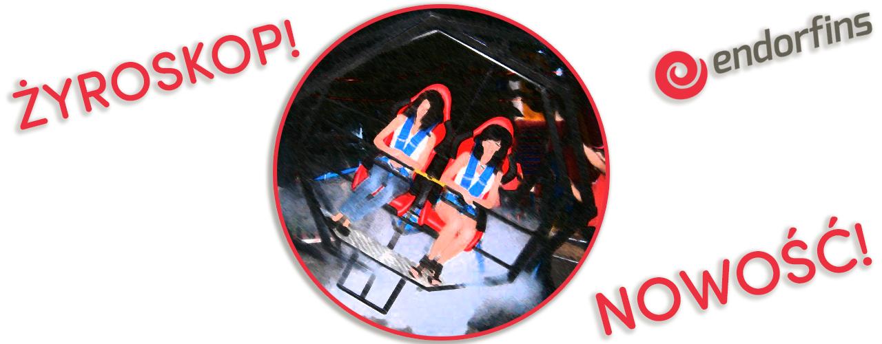 żyroskop-wynajem-dwu-osobowy-na-imprezy-integracyjne-konin-poznań-łódź