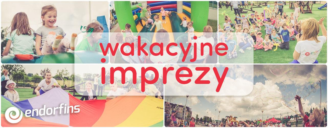 organizacja-imprez-dla-dzieci-prowadzenie-imprez-firmowych-dla-dzieci-i-eventow-poznań-warszawa