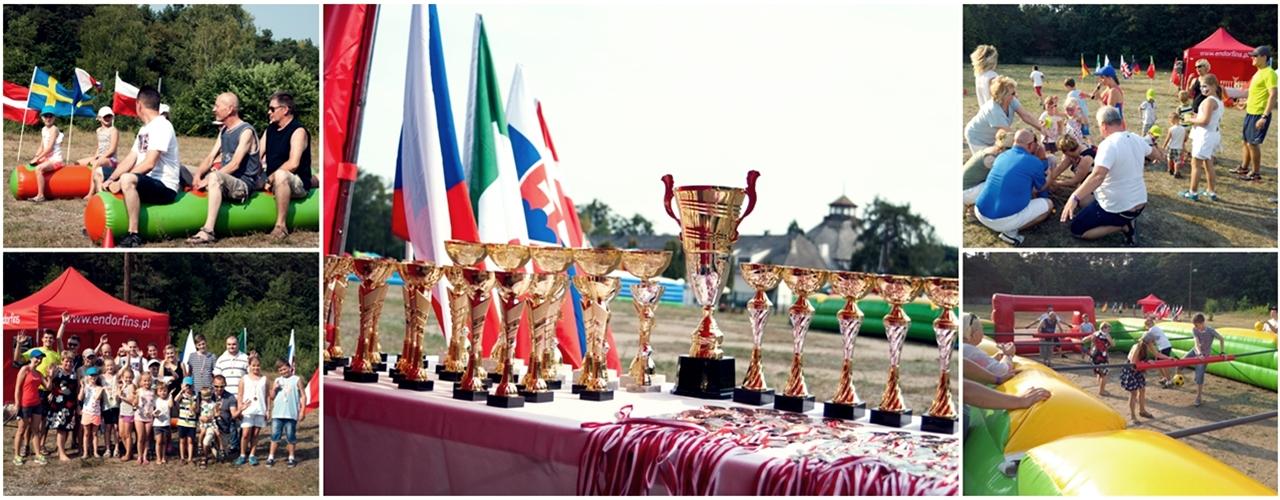 olimpiada rodzinna, zmagania rodzinne, team building konin, łódź, poznań, warszawa