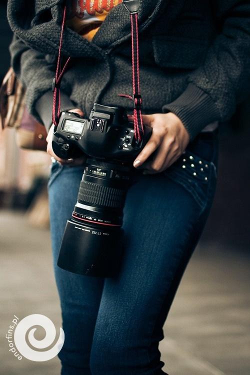 fotorelacje z imptez oraz filmowanie