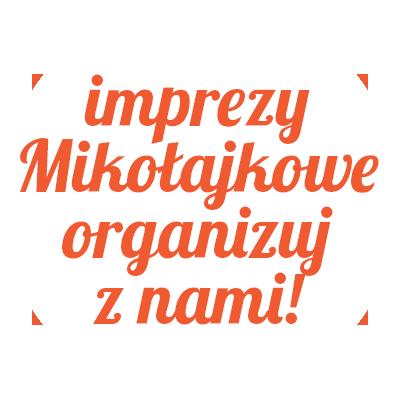 imprezy_mikolajkowe_dla_firm.png