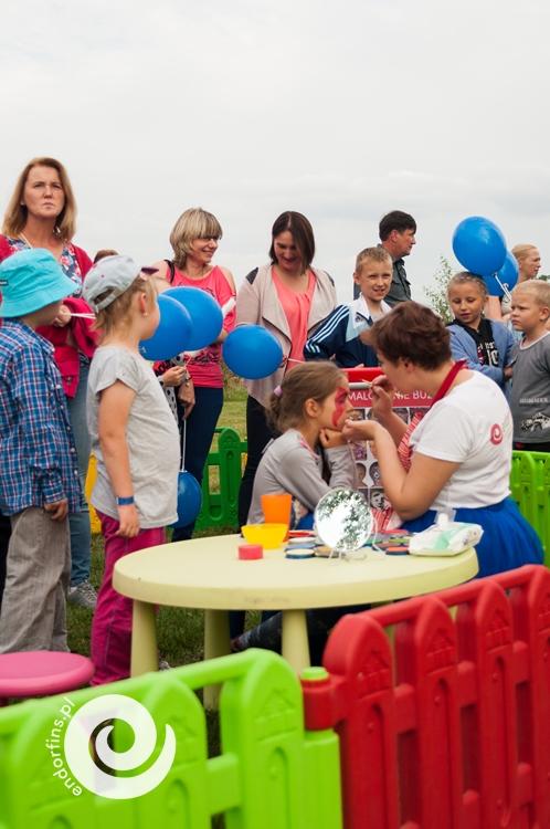 strefa-malowania-buziek-dla-dzieci-poznań-łódź