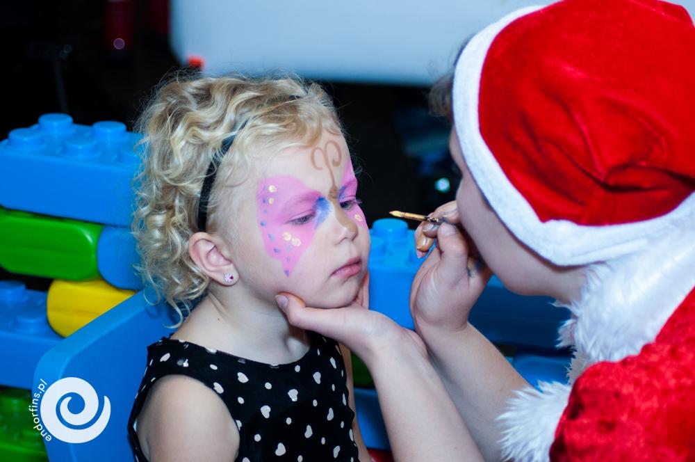 malowanie-twarzy-dzieciom-na-eventach-swiatczenych-łódź