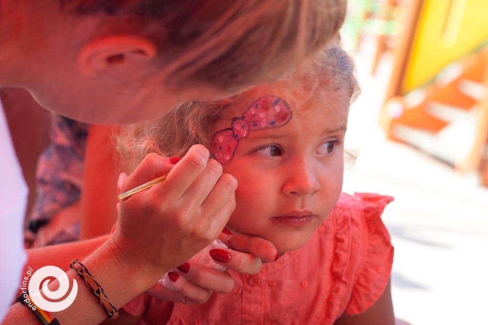 malowanie-twarzy-dzieciom-podczas-imprez-firmowych-warszawa