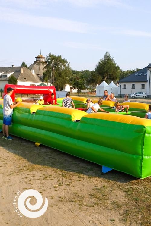 gigantyczne-pilkarzyki-na-imprezy-firmowe-wynajem-łódź