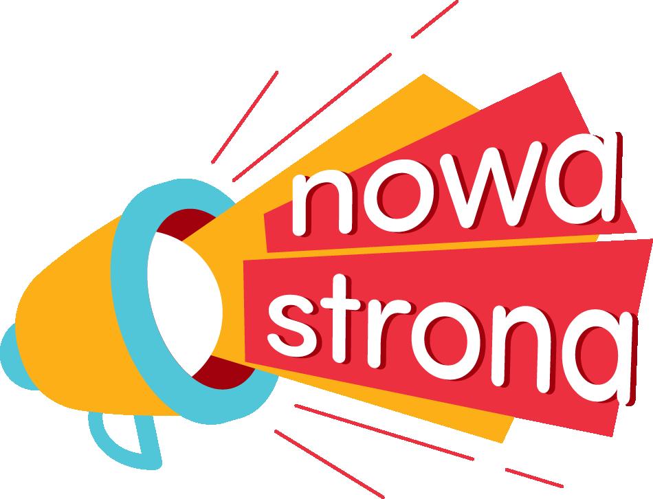 nowa-strona.png
