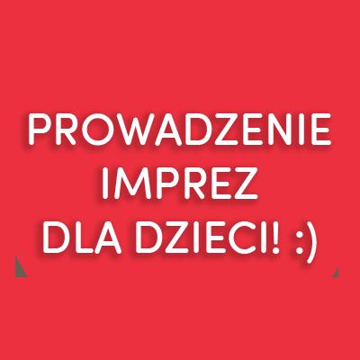 prowadzenie-imprez-dla-dzieci-wielkopolska.png