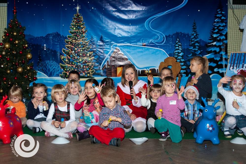 prowadzenie-i-konferansjerka-imprez-mikołajkowych-dla-dzieci-eventy-poznań-łódź
