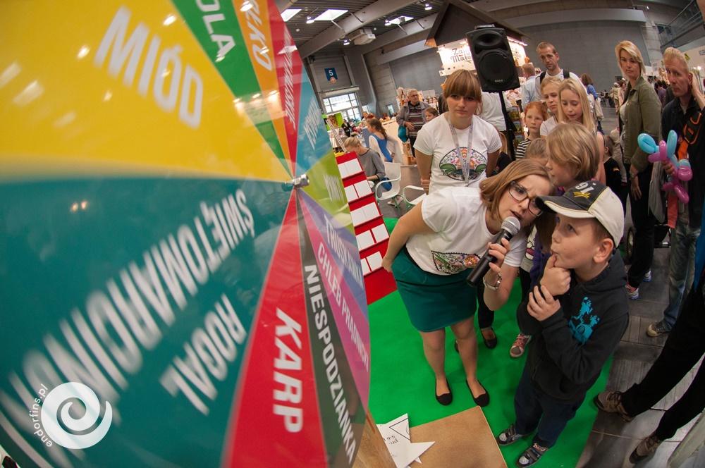 konferansjerka-na-imprezy-dla-dzieci-poznań-łódź