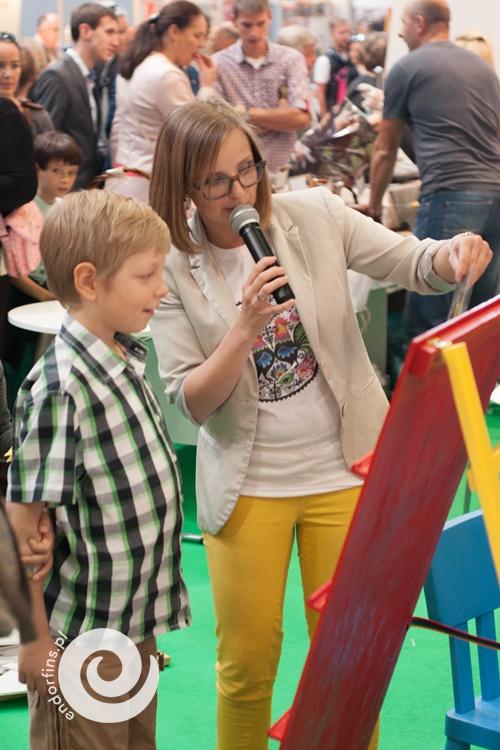prowadzenie-animacji-i-zabaw-dla-dzieci-poznań-konin