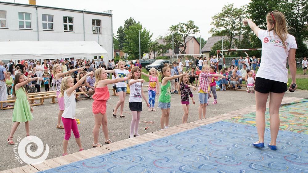 prowadzenie-imprez-i-konkursów-dla-dzieci-konin-łódź