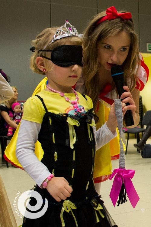 konferansjerka-dla-dzieci-prowadzenie-imprez-dla-najmłodszych-warszawa-konin