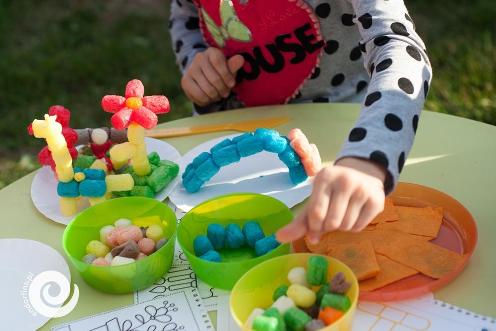 pomysłowe-chrupki-do-zabawy-dla-najmłodszych-pikniki-firmowe-poznań-warszawa