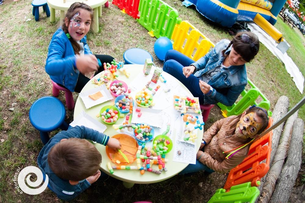 kreatywne-chrupki-playmais-do-wytwarzania-figurek-i-zabawy-dla-dzieci-poznań-łódź