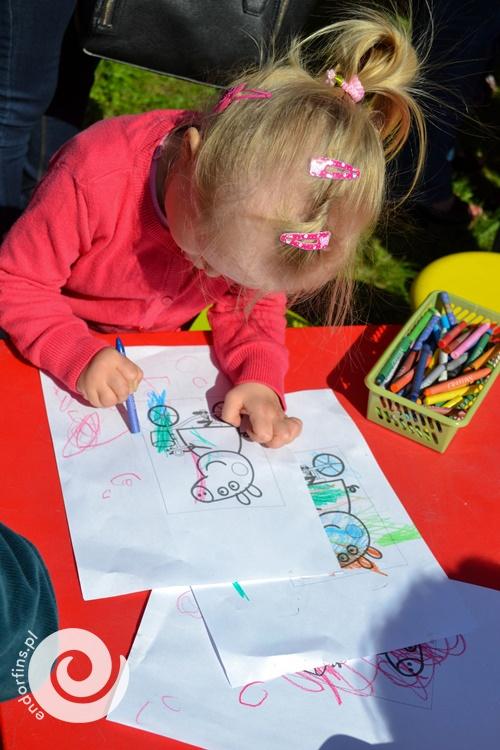 malowanki dla dzieci