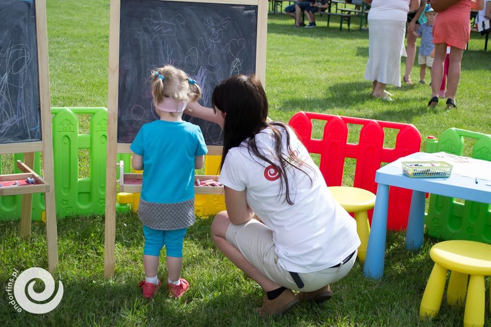 tablice do malowania dla dzieci