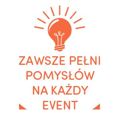 swieze_pomysly.png