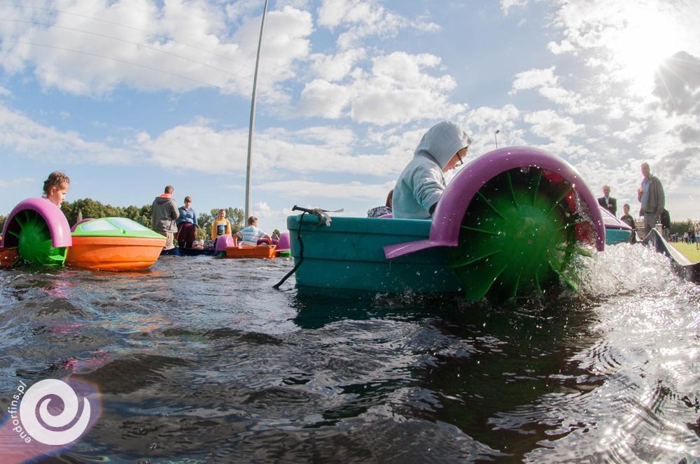 łódeczki dziecięce - wynajem poznań, konin, kalisz, łódź, turek, sieradz
