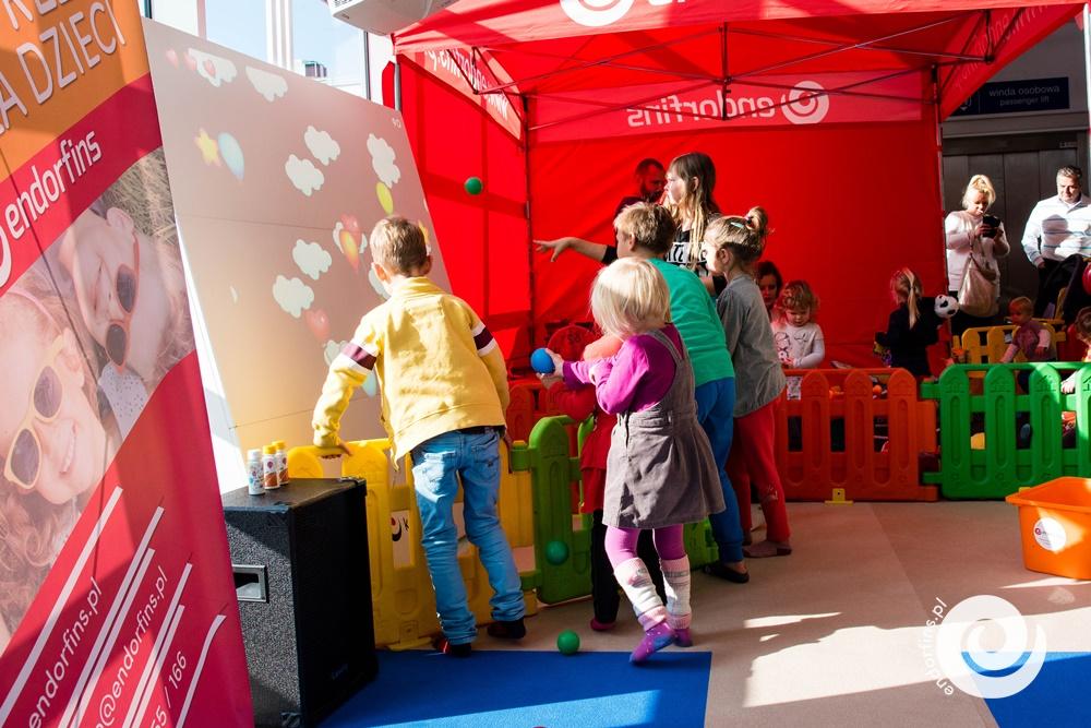wynajem-gry-dla-dzieci-interaktywna-gra