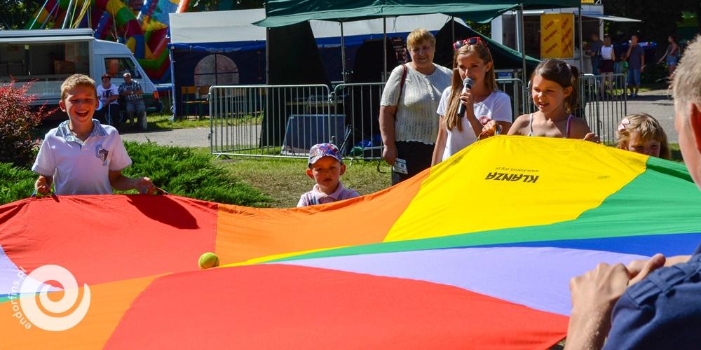 prowadzenie imprez i konkursów dla dzieci konin, łódź, poznań