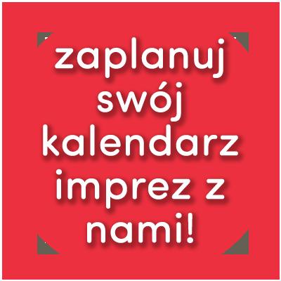 zaplanuj-swoj-kalendarz-imprez-rezem-z-nami.png